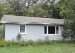 Foreclosed Home in Ahoskie 27910 HALL SIDING RD - Property ID: 3856992766