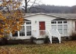 Foreclosed Home in Somerset 42501 BENJAMIN LN - Property ID: 3857023416
