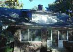 Foreclosed Home in Owensville 47665 S 850 W - Property ID: 3857034811
