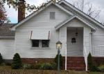 Foreclosed Home in Park Hills 63601 N PARKSIDE ST - Property ID: 3857036561