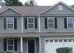 Foreclosed Home in Elgin 29045 GREEN TURF LN - Property ID: 3857039178