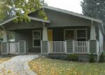 Foreclosed Home in Wallowa 97885 S STORIE ST - Property ID: 3857041369