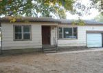 Foreclosed Home in Muskogee 74403 SALLIE ST - Property ID: 3857087804