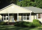 Foreclosed Home in Piedmont 29673 SHILOH CHURCH RD - Property ID: 3857095242