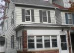Foreclosed Home in Allentown 18109 E WALNUT ST - Property ID: 3857122845