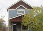Foreclosed Home in Kalispell 59901 6TH AVENUE WEST N - Property ID: 3857136415