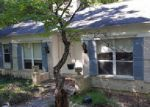 Foreclosed Home in Marthasville 63357 LITTLE JOHN CT - Property ID: 3857155694