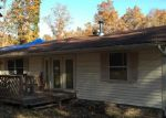 Foreclosed Home in Ironton 63650 NANCY DR - Property ID: 3857191599