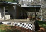 Foreclosed Home in Blairsville 30512 FAIRVIEW RD - Property ID: 3857209557