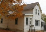 Foreclosed Home in Cameron 64429 N GODFREY ST - Property ID: 3857210884