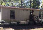 Foreclosed Home in Smiths Station 36877 LEE ROAD 319 - Property ID: 3857232327
