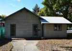 Foreclosed Home in Weiser 83672 W 4TH ST - Property ID: 3857257737