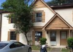 Foreclosed Home in Clearwater 33759 BRIGADOON CIR - Property ID: 3857292329