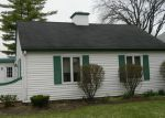 Foreclosed Home in Montgomery 60538 BOULDER HILL PASS - Property ID: 3857298914