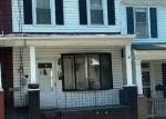 Foreclosed Home in Schuylkill Haven 17972 SAINT JOHN ST - Property ID: 3857304153