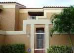 Foreclosed Home in Pompano Beach 33068 SW 82ND TER - Property ID: 3857310737