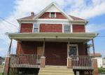 Foreclosed Home in Canton 44703 11TH ST NW - Property ID: 3857321232
