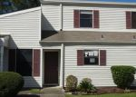 Foreclosed Home in Slidell 70460 BOGIE DR - Property ID: 3857331304