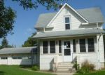 Foreclosed Home in Canton 57013 S MAIN ST - Property ID: 3857359339