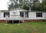 Foreclosed Home in Ware Shoals 29692 W MAIN STREET EXT - Property ID: 3857430741