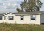 Foreclosed Home in Milan 63556 DALTON DR - Property ID: 3857458320