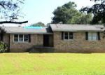 Foreclosed Home in Lineville 36266 BLAKES FERRY RD - Property ID: 3857476280