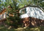 Foreclosed Home in High View 26808 EMPIRE DR - Property ID: 3857481991