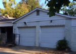 Foreclosed Home in Aiken 29803 PARTRIDGE BEND RD - Property ID: 3857487676