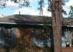 Foreclosed Home in Ashburn 31714 WHATLEY DR - Property ID: 3857489867