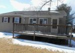 Foreclosed Home in Fayetteville 17222 LINCOLN DR - Property ID: 3857615564