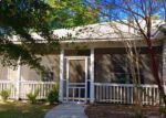 Foreclosed Home in Ocean Springs 39564 LAKE MARS AVE - Property ID: 3857637904