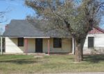 Foreclosed Home in Amarillo 79108 BROWN AVE - Property ID: 3857668553