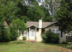 Foreclosed Home in Rome 30165 CHERRY ST SW - Property ID: 3857730306