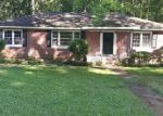 Foreclosed Home in Rome 30165 BURNETT FERRY RD SW - Property ID: 3857733373
