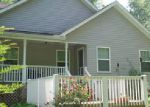 Foreclosed Home in Clarkesville 30523 CREST WINDS DR - Property ID: 3857897165