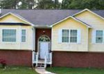 Foreclosed Home in Douglasville 30135 LEOLA RD - Property ID: 3857986975