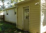 Foreclosed Home in Cartersville 30121 OLD ALLATOONA RD SE - Property ID: 3858027248
