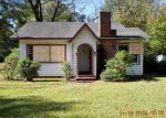 Foreclosed Home in Greenville 38701 S EUREKA ST - Property ID: 3858048723
