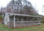 Foreclosed Home in Olympia 40358 E HIGHWAY 36 - Property ID: 3858055276