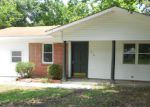 Foreclosed Home in Tallulah 71282 LOUISIANA ST - Property ID: 3858089443