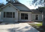 Foreclosed Home in Tampa 33625 GILDA DR - Property ID: 3858110919