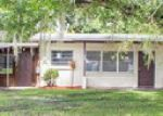 Foreclosed Home in Tampa 33611 W ELLIS DR - Property ID: 3858141116