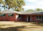 Foreclosed Home in Spring Hill 34606 PINEHURST DR - Property ID: 3858149895