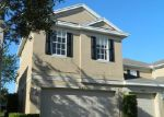 Foreclosed Home in Saint Petersburg 33709 60TH AVE N - Property ID: 3858192367