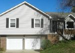 Foreclosed Home in Olathe 66062 S LOCUST ST - Property ID: 3858288278