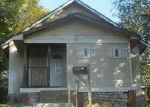 Foreclosed Home in Kansas City 66102 ANN AVE - Property ID: 3858305365