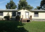 Foreclosed Home in Neodesha 66757 MILL ST - Property ID: 3858307110