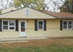 Foreclosed Home in Topeka 66618 NW 70TH ST - Property ID: 3858326386