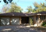 Foreclosed Home in Wichita 67204 W COLUMBINE LN - Property ID: 3858347860