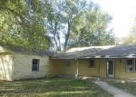 Foreclosed Home in Kansas City 66104 N 63RD ST - Property ID: 3858361426